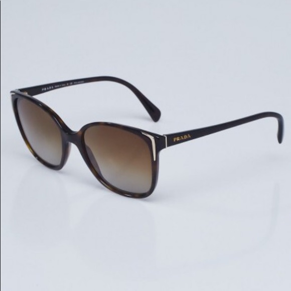 d230e623b822 Prada tortoise shell sunglasses. M 5bc4d102df03079b8b4c6bf3. Other  Accessories ...